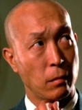 Hoi Sang Lee