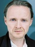 Holger Handtke profil resmi