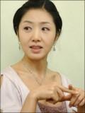 Hong Ri-Na profil resmi