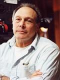 Howard Deutch profil resmi