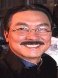 Huang Da Liang profil resmi