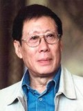 Huang Jiao profil resmi