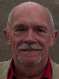 Hugh Ross profil resmi