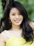 Hwang Ji Hyun profil resmi
