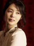 Hwang Soo-jung