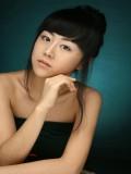 Jeon Hye-yeong