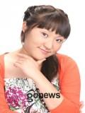 Kim Hyeon-sook
