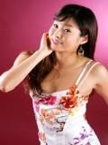Hyun Young profil resmi