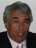 İbrahim Mertoğlu profil resmi