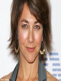 Ilene Chaiken profil resmi