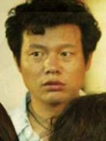 In-gi Jeong profil resmi