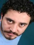 İnan Biçer profil resmi