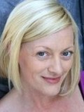 Ingrid Coree profil resmi