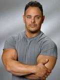Ilan Rosenberg profil resmi