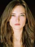 Ines Dali profil resmi