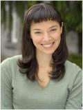 Isabelle Landry profil resmi