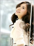 Ja-hyeon Chu profil resmi