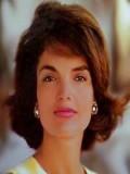 Jacqueline Kennedy profil resmi
