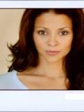 Jacqueline Torres
