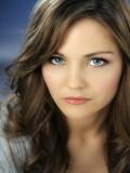 Jade Harlow profil resmi