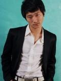 Jae-sik Jeong