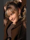 Jale Azaklı profil resmi