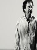 James Gelfand profil resmi