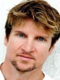 James Leo Ryan profil resmi