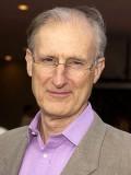 James Marshall Wolchok profil resmi