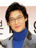 Jang Dong Jik profil resmi