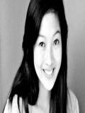 Jani Wang profil resmi