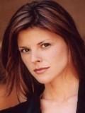 Janine Edwards