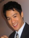 Jason Chan profil resmi