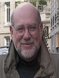 Jay Wolpert profil resmi