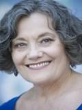 Jayne Taini profil resmi