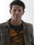 Jayson Sutcliffe profil resmi