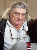 Jean-Claude Brisseau profil resmi