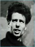 Jean Vigo profil resmi