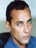 Jean-louis Loca profil resmi