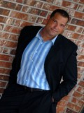 Jeff Chase profil resmi