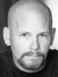 Jemie Mcbride profil resmi