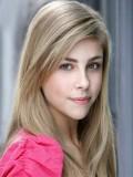 Jemma Mckenzie-brown profil resmi