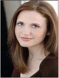 Jennifer Arnold profil resmi