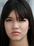 Jennifer Cadena profil resmi
