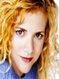 Jennifer Elise Cox profil resmi