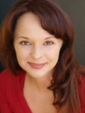 Jennifer Fitzgerald profil resmi