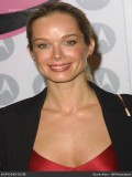 Jennifer Gareis profil resmi
