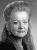 Jennifer Paterson profil resmi
