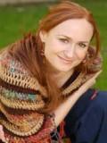 Jennifer Schemke