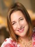 Jennifer Weiner profil resmi